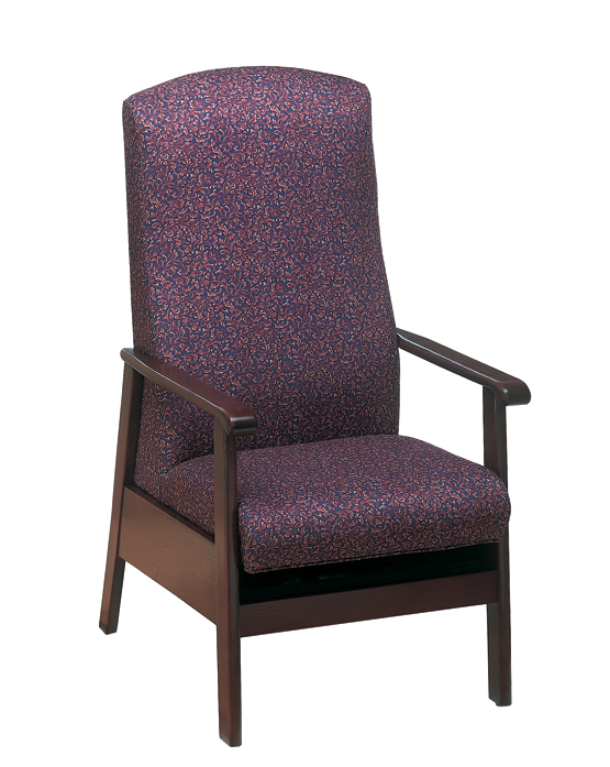 Kingston Motion Chairs