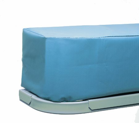 Bed Extender Pad